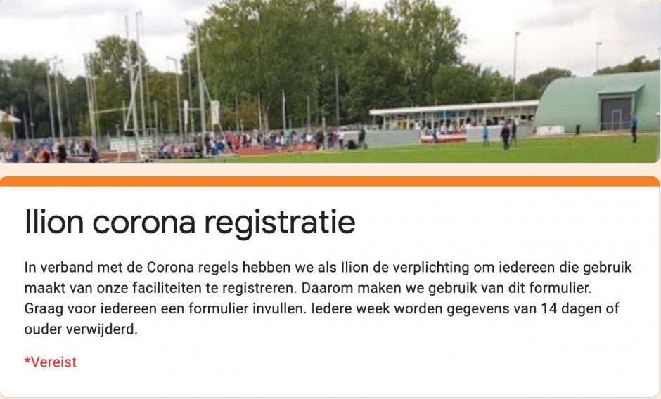 registratie_formulier_2.png