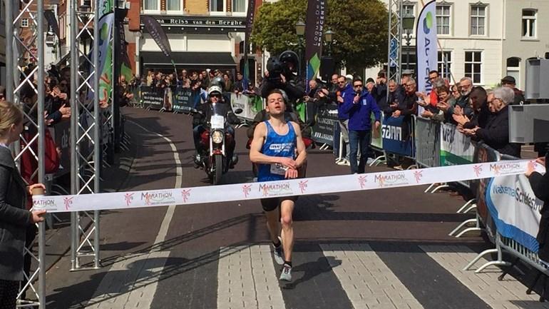 maarten_finish_zeeuws_vlaanderen_marathon_foto_omroep_zeeland_2.jpg