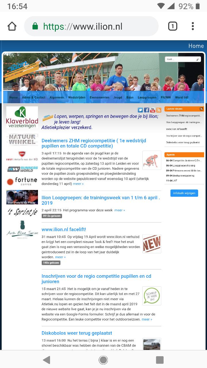 screenshot_oude_website_mobiel_2.png