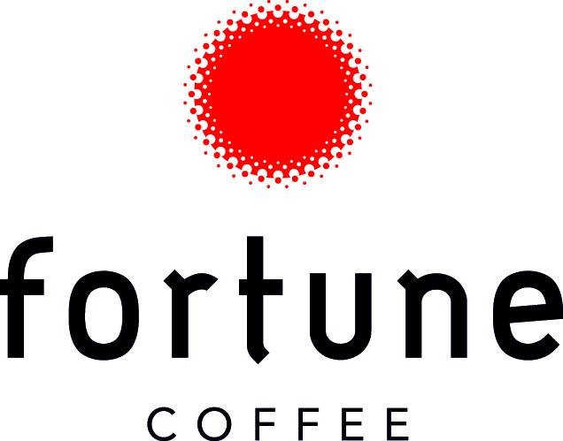 fortune_logo_cmyk_2.jpg