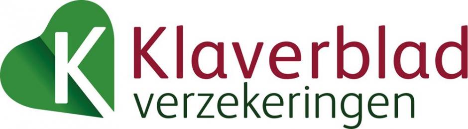 logo_klaverblad_fc_hor_2.jpg