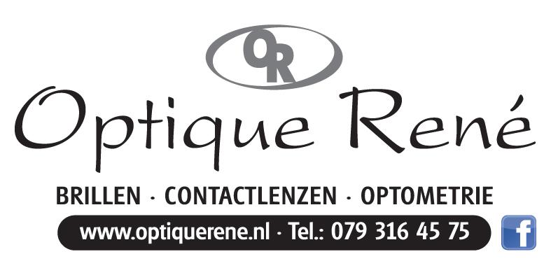 logo_optique_ren__2.jpg